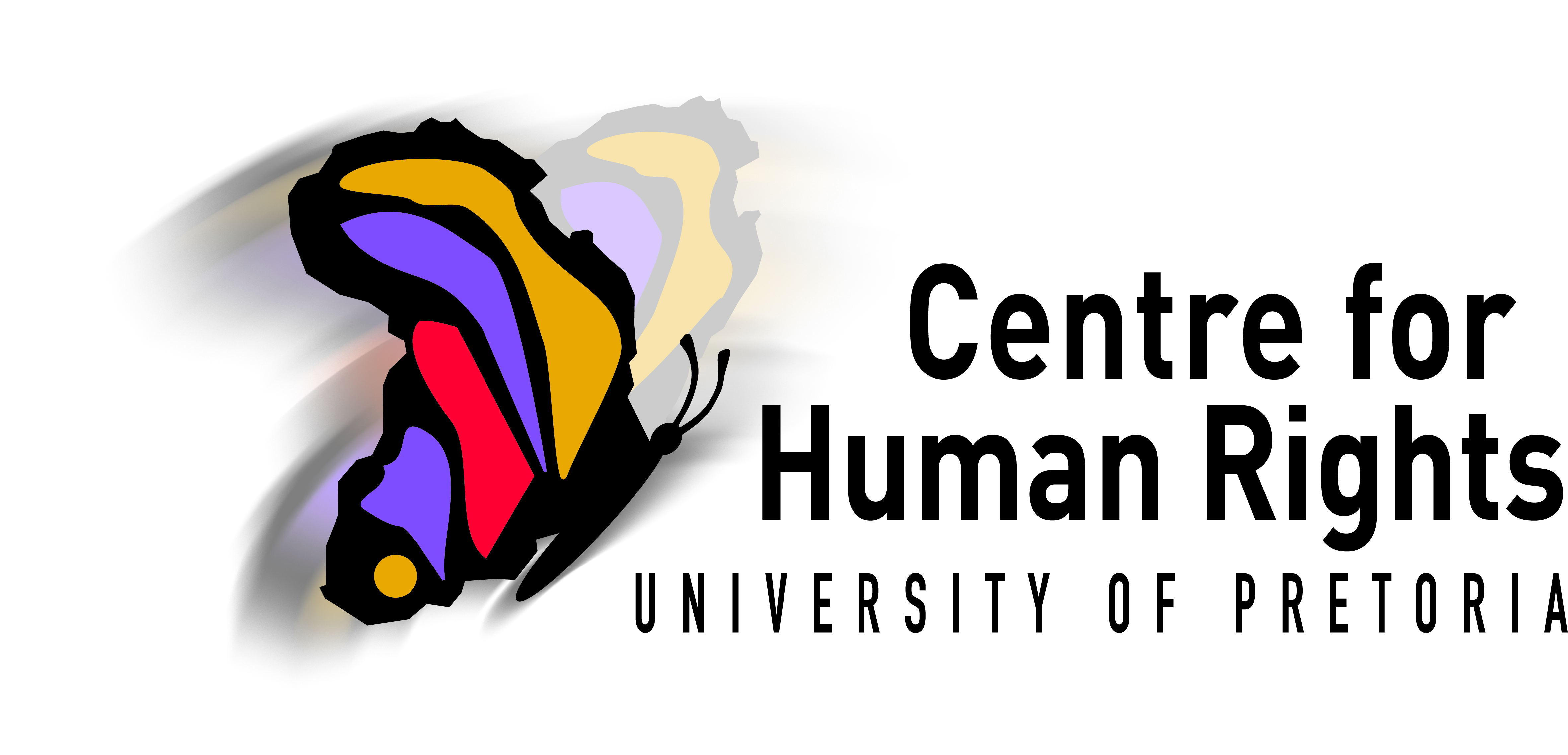 Centre for HR