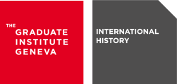 logo history department