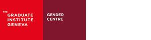 Gender | IHEID
