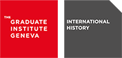 International history small