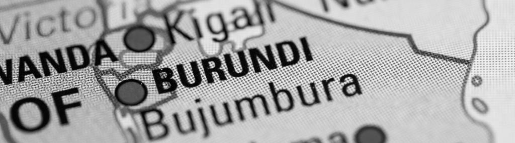 Russell_Politics and Violence in Burundi_shutterstock_564641650_1440x400
