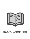 Picto Book chapter