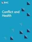 ghc-publication-conflictandhealth