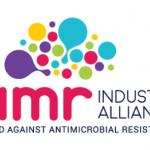 AMR industry alliance logo