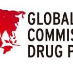 global commission on drug policy logo