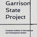 Garrison State Project