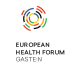 European Health Forum