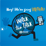 ghc-walk-the-talk-3