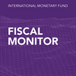 IMF Fiscal Monitor