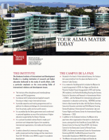 Alma_mater_img_file_download