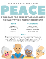 Program for Elderly Adults