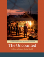 theuncounted-book-cover-meg